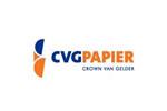 11-company-cvg