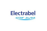 12-company-electrabel