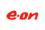 13-company-eon