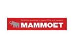 19-company-mammoet