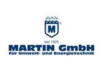 20-company-martin