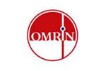 22-company-omrin