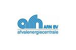 4-company-arn
