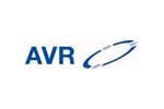 5-company-avr
