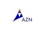 6-company-azn