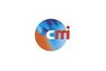 9-company-cmi