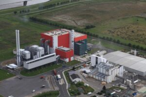 EEW-Energy-from-Waste-Delfzijl-2-750x500